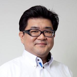 佐藤謙太(ちば食べる通信オーナー)